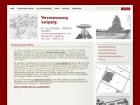 vb-dr-schindler.de
