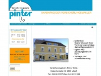 vb-pinter.at