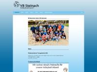vbsteinach.ch