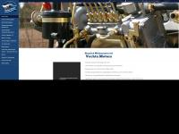 vechta-motors.de