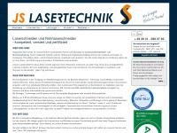 js-lasertechnik.de