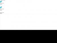vertify.ch