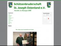 schuetzen-ostenland.de