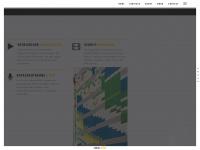video6000.de
