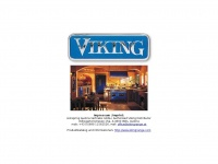 viking-range.at