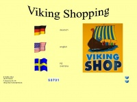 viking-shop-mukran.de