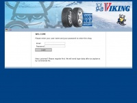 viking-shop.de