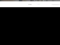 vinummerum.de