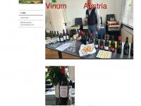 vinumaustria.de