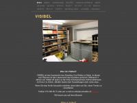 visibel.ch