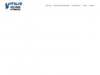 vitalis-gym.ch