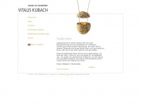 vitalis-kubach.de