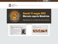 viticoltori.ch
