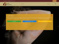 vitiligo-forum.de