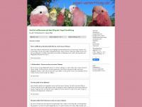 vogel-vermittlung.de