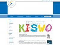 Oberlausitzer-ksb.de - Oberlausitzer Kreissportbund - Aktuelles