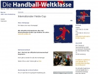 international-handball-cup.de