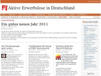 aktive-erwerbslose.net