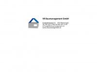 vrbaumanagement.ch