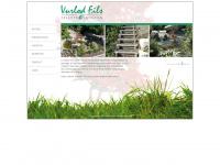 vurlod-jardins.ch