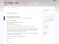 vw-kaefer-club.de