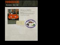 vwboxer.de