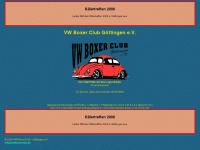 vwboxerclub.de