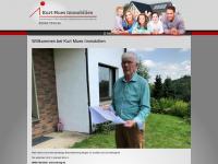 warsteiner-immobilien.de