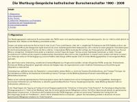 wartburg-gespraeche.de