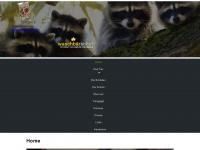 waschbaerschutz.de