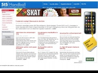 sis-handball.at