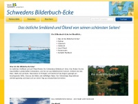 bilderbuch-ecke.de