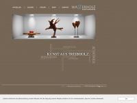 wasserholz.at