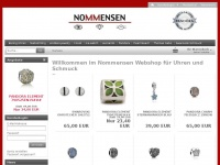watches-online.de