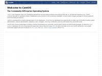 weather365.de