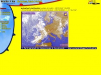 weather4you.at
