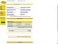 Web-Fundgrube, Kostenloses, kostenloser Anzeigenmarkt, Geld verdienen, kostenlose SMS, alles für die Homepage, Favoriten, Einkaufen