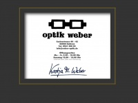 weber-optik.de
