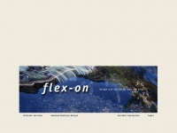 flex-on.net