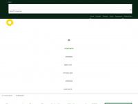 Grüner Kreisverband Hildesheim: Startseite