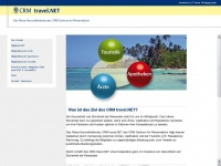 travelmed.de
