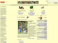 hunde.com