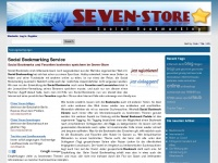 seven-store.de
