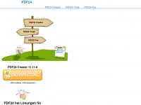 pdf24.org