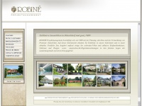 robine-projektmanagement.de