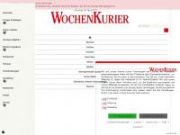 wochenkurier.info