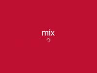 Mix-online.de - Bremen, Bremerhaven | Veranstaltungen, Kinos, Theater, Konzerte, Musik, Parties, Ausstellungen, Museen, Nightlife, Kultur