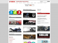 yamaha-motor.de