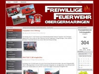 feuerwehr.germaringen.de