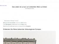 Weinlager Chevalier - Weinhandel und Delikatessen in Altenstadt/Wetterau